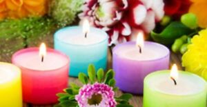 Candle Teacher Needed Ellenbrook Swan Area Preview