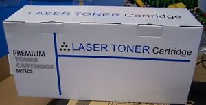 toner for samsung scx-4200, compatible, new