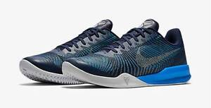 Nike - Kobe Mentality 2 - Size 15 (BRAND NEW) Myrtle Bank Unley Area Preview