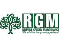 Reliable garden maintenance , grass cutting , autumn tidy ups, hedge cutting