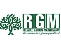 Grass + Hedge Maintenance , Garden Clearance Specialists