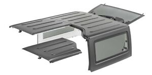 ISO: Hard Top for Jeep Wrangler (JK) 500-1000 see conditions