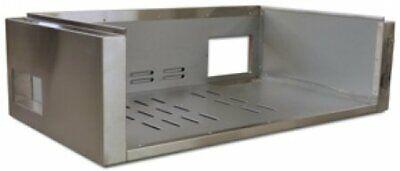 Kitchenaid W10136969 27