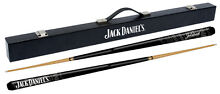 "Jack Daniels Pool Cue ""Special"" West Perth Perth City Preview"