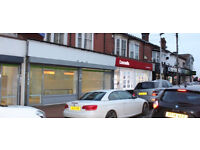 Shop to let - 500sqft- Suitable for Any Use - Ready to Start Business- Low Rent