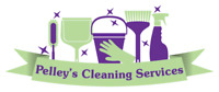 CASUAL TO PART - TIME RESIDENTIAL CLEANER,