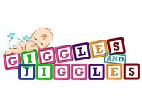 Wiggles and Wriggles programme