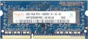 RAM For LAPTOP, IMAC, MACBOOK, - DDR3