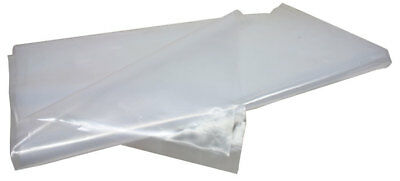 Car Parts - TYPE 25 Protective Membrane for Doors, Behind Door Card - 3A0867201H