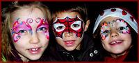 Évènement corporatif ,BAR A BONBON,fête enfants etc