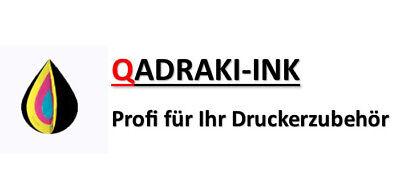 Qadraki-Ink
