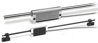 Newall Digital Read Out Dro 10 Spherosyn 2g Encoder Assemblies