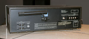 Package Deal - Vintage Stereo Equipment - NEW PRICE! Kingston Kingston Area image 8