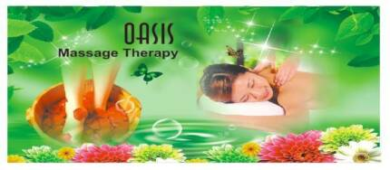 Oasis Chinese Massage Patterson Lakes Kingston Area Preview