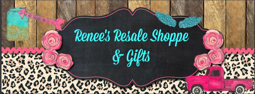 ReneesResaleShop/thirstees