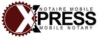Ottawa-Orleans Notary Public (Evenings & Weekends)