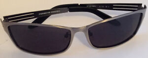 Porsche Design sunglasses for sale.