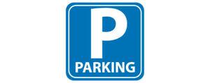 Parking near Fanshawe College