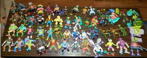 Masters of the Universe MOTU, Ninja Turtles TMNT, R Ghostbusters London Ontario image 3