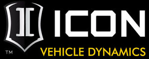 ICON Suspension-  Lowest Price in Canada Kingston Kingston Area image 1