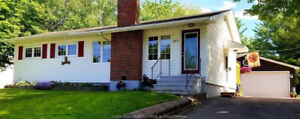 357 Beverly Crescent, Riverview