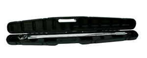 """Performance Tool M204 3/4"""" Drive Torque Wrench"""