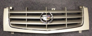 Cadillac Escalade Grille - mint condition!