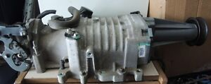 Eaton M90 Supercharger GM  24506721 for 3800 engine
