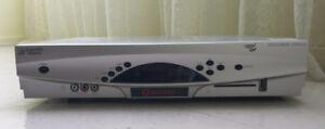 Rogers Explorer 8300HD pvr