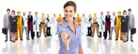 General Labourers and Production Workers $13- $14.75