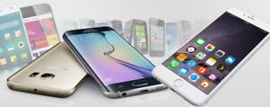 Holidays Special: Sale on iPhones & Samsung (with Warranty)