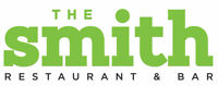 Full Time Day and Night Servers, South Calgary, Close to C-train