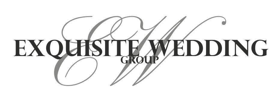Exquisite-Wedding Group Ltd