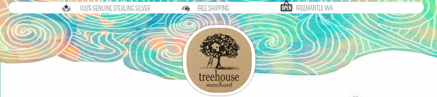 treehousemerchant