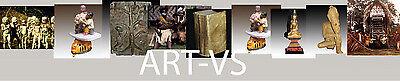 ART-VS