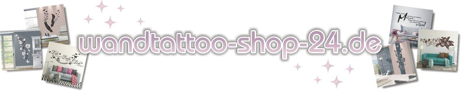 wandtattoo-shop-24de
