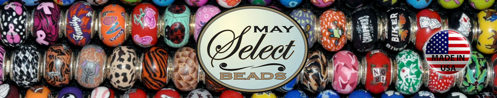 MAYselect