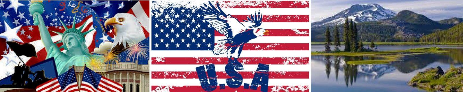 Bestdeals-USA-Store