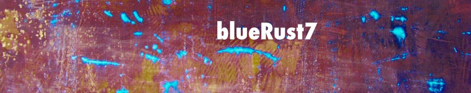 blueRust7