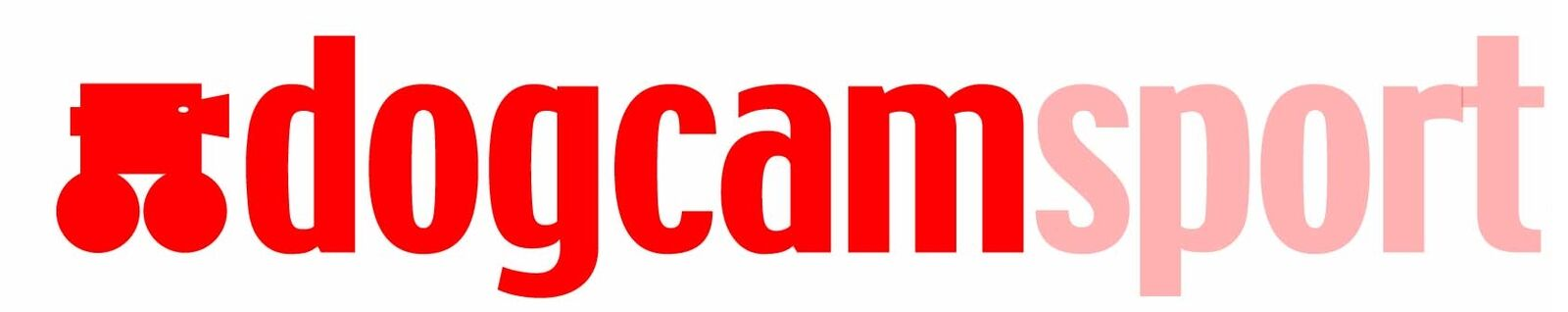 DogCamSport Bullet Cameras