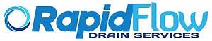 RapidFlow Drain Services Pty Ltd Eastern Heights Ipswich City Preview