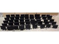 Refurbished IT equipment for sale