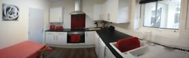 Great Location - Very large newly refurbished property