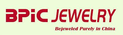 BejeweledPurely