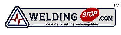 Welding & Cutting Tools