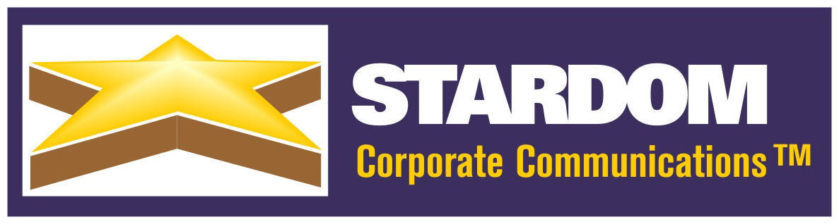 STARDOM CORPORATE ONLINE