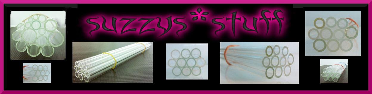 suzzys*stuff