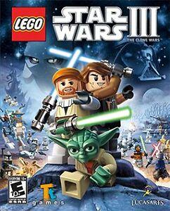 Bulk Video Games: Lego, Star Wars, Indiana Jones, Harry Potter