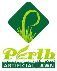 PERTH ARTIFICIAL LAWN Perth Perth City Area Preview