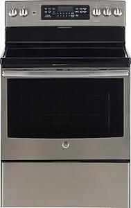 FOR SALE GE APPLIANCES BRAND NEW